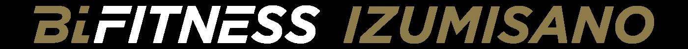 BiFITNESS IZUMISANO